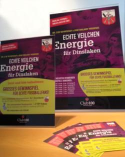 veilchen_energie