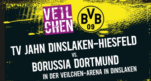 Veilchen BVB