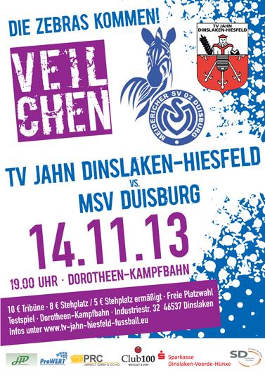 MSV_TV JAHN.ai