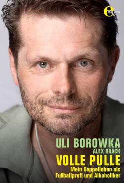 bowowka_dinslaken