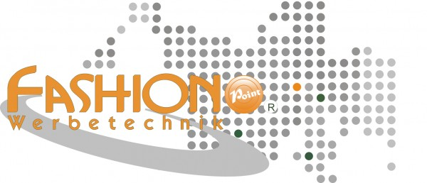 Fashion Point Logo