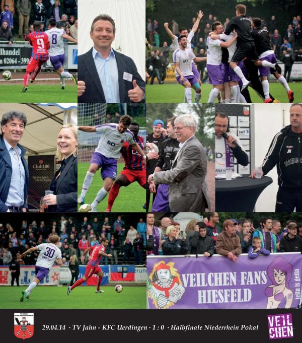 Halbfinale-Niederrheinpokal_2
