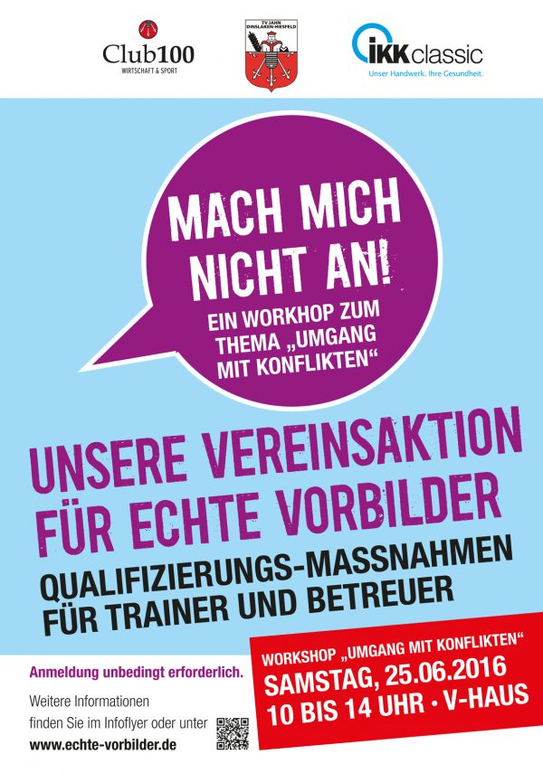 Mach-micht-nicht-an-Workshop