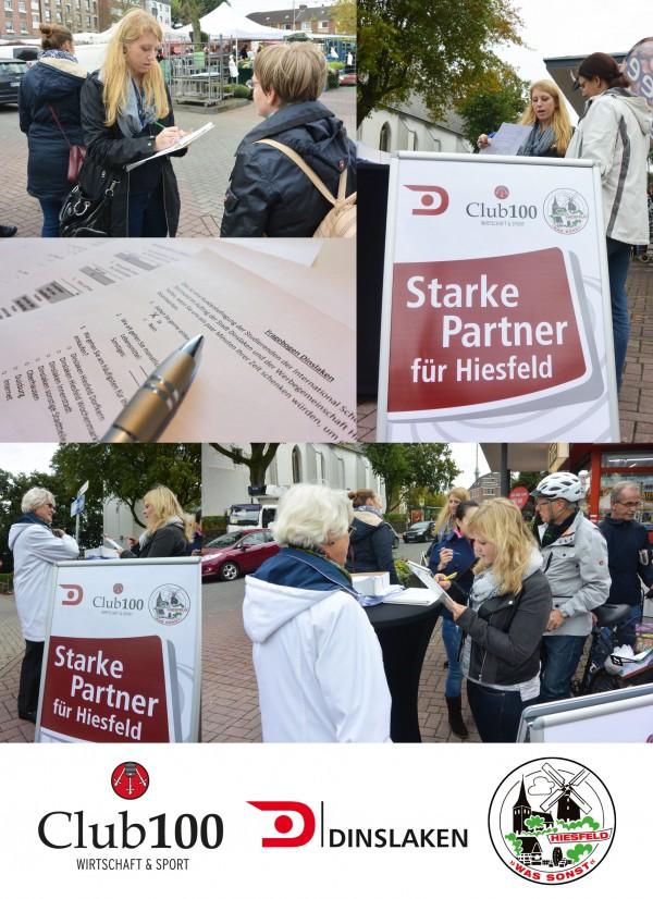starke_partner_hiesfeld